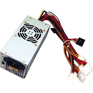 PSU LPX200W MINI ITX